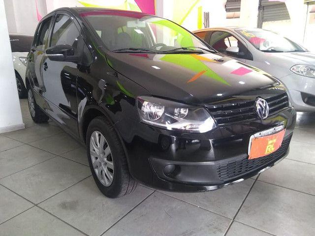FOX 1.0 (COMPLETO+ GNV) PEQUENA ENTRADA +48X DE 580,00