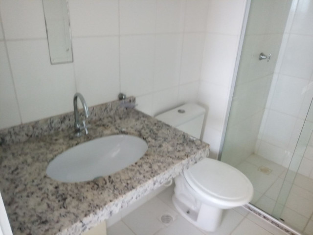 Condomínio Vila Alegro,paralela,2/4,suite,armários  - Foto 8