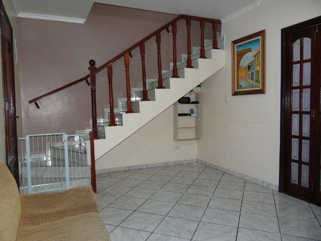 Jacareí, Casa em Cond.Fechado, Cidade Jardim, 100 m², R$ 265.500, Aceita Permuta - Foto 4