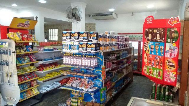 Passo ponto comercial (Delicatessen)Pituba - Foto 3