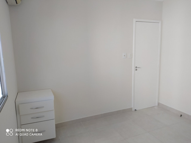 Alugo Apartamento 3/4 Excelente Localização - Foto 4