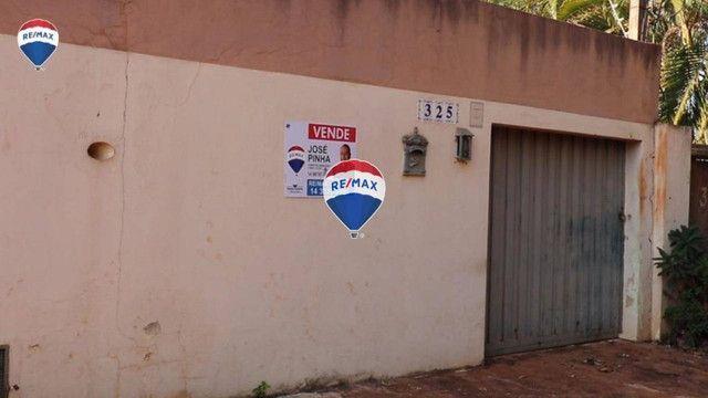 Área próximo ao CAIC, 2.200 m² - Foto 3