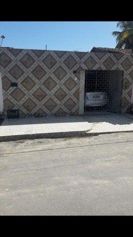 Vendo casa  no Cambuci - Foto 3