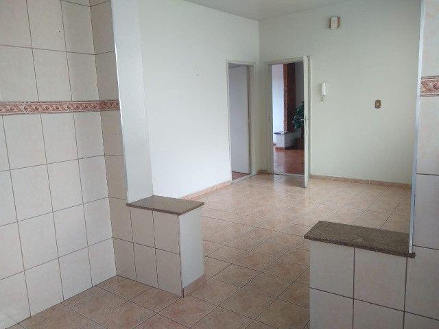 Apartamento de Cobertura a Venda no Ano Bom/ Barra Mansa - Foto 12