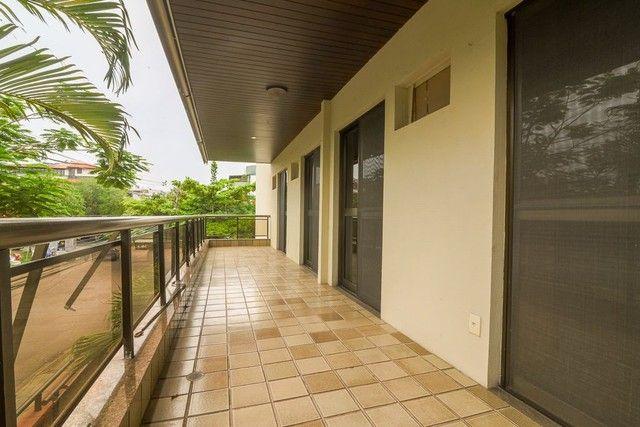 Apartamento à venda com 3 dormitórios cod:22390 - Foto 8