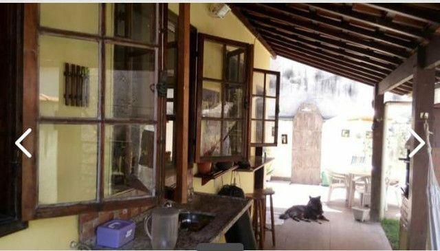 Casa Bairro de Fátima ( oportunidade ótima) - Foto 4