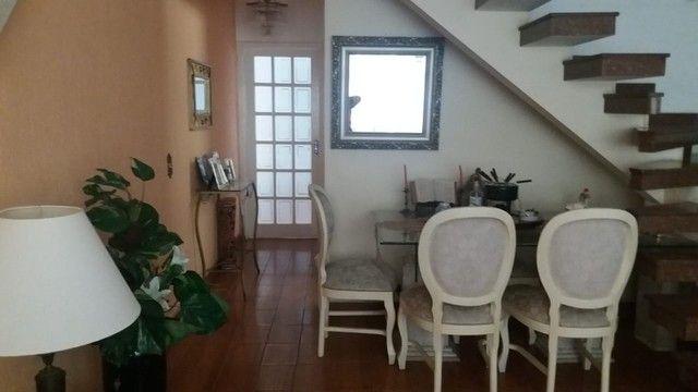 Sobrado Comercial Vila Guilherme, com 04 Dorm 05 vagas, - 400M² - Foto 2