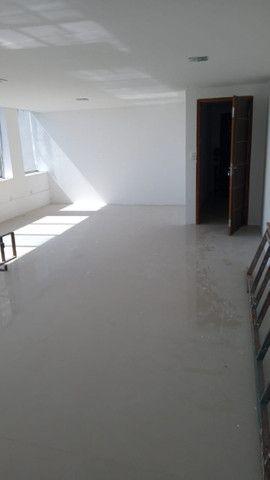 Edifício Marquês do Recife Sala 1201 A - Foto 2