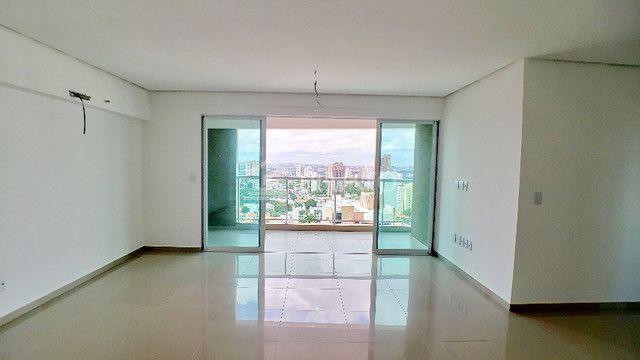 19 Apartamento 123m² em Fátima com 03 Suítes Oportunidade Imperdível!(TR37804)MKT - Foto 2
