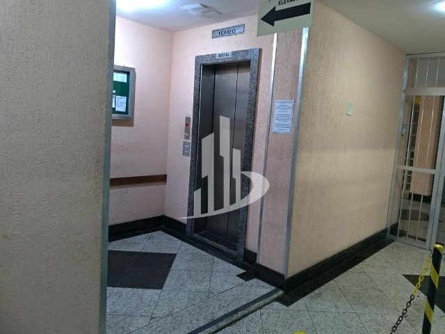 Kitnet para locação em Centro - Niterói RJ - Foto 5