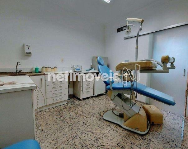 Casa à venda com 5 dormitórios em Santa efigênia, Belo horizonte cod:818103 - Foto 11