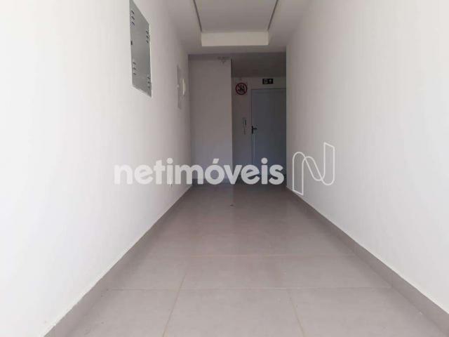 Apartamento à venda com 2 dormitórios em Urca, Belo horizonte cod:760219 - Foto 15