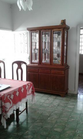 Casa à venda com 4 dormitórios em Santa efigênia, Belo horizonte cod:624345 - Foto 12