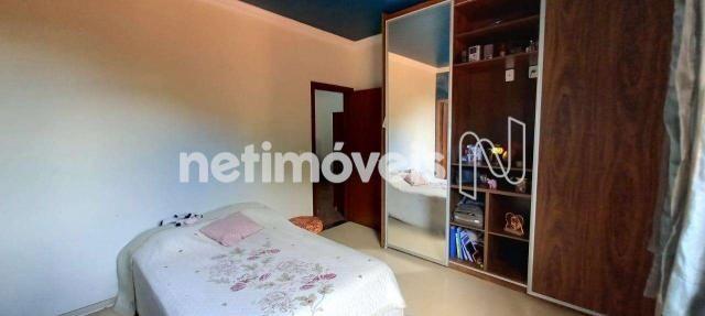 Casa à venda com 4 dormitórios em Trevo, Belo horizonte cod:636360 - Foto 12