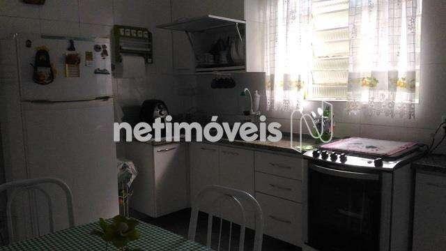 Casa à venda com 2 dormitórios em Braúnas, Belo horizonte cod:789152 - Foto 7