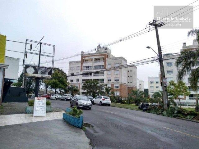 T-0148-Terreno à venda, 360 m² por R$ 750.000,00 - Ecoville - Curitiba/PR - Foto 3