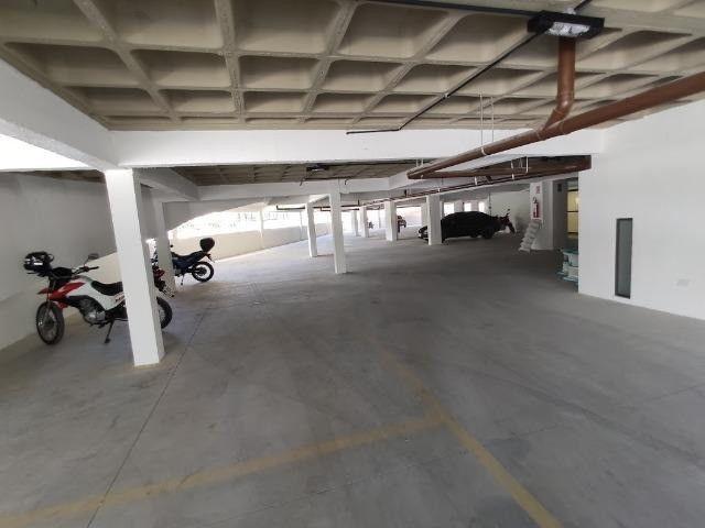 Oportunidade Edifício Luar da Boa Praia, 3 quartos, 80 metros, 2 vagas, lazer completo - Foto 8