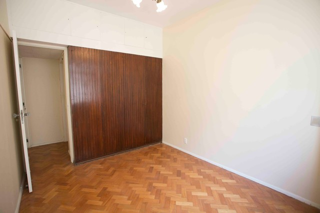 Apartamento à venda com 3 dormitórios em Flamengo, Rio de janeiro cod:11192 - Foto 9