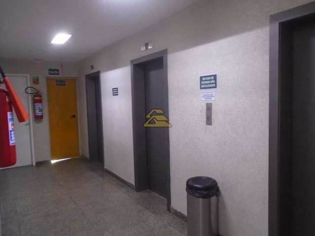 Escritório para alugar em Copacabana, Rio de janeiro cod:SCI3790 - Foto 13
