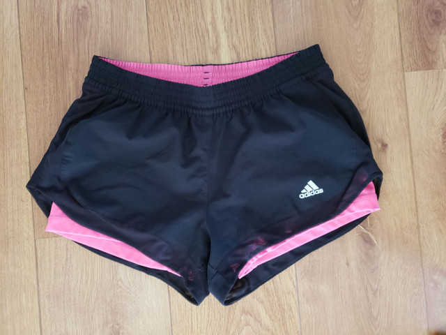 Shorts Adidas Original