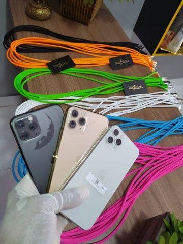 O Rei do iPhone Chama! 75 9  * - Foto 2