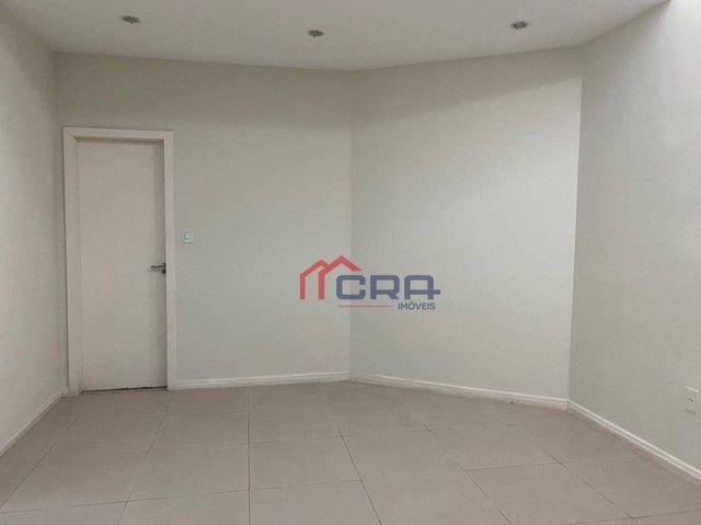 Casa com 4 dormitórios à venda por R$ 2.200.000,00 - Santa Rosa - Barra Mansa/RJ - Foto 11