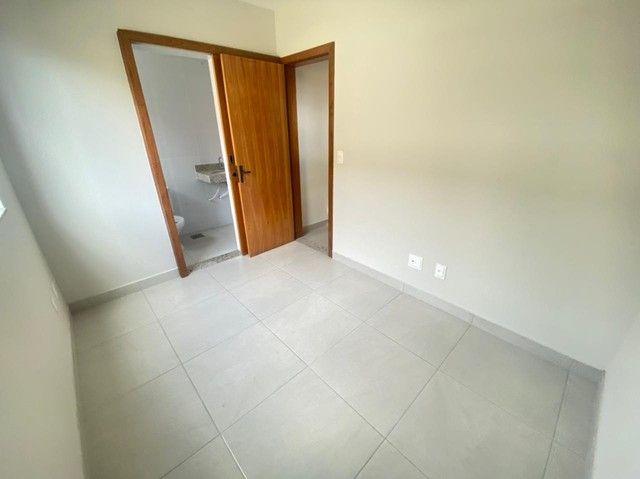 Área privativa à venda, 2 quartos, 1 vaga, São João Batista - Belo Horizonte/MG - Foto 10