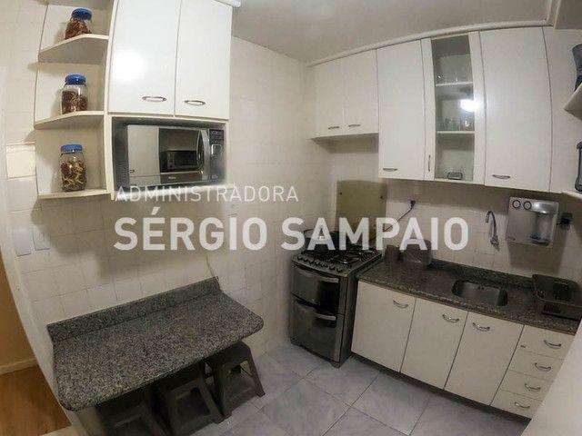 2/4    Pituba   Apartamento  para Venda   90m² - Cod: 8538 - Foto 15