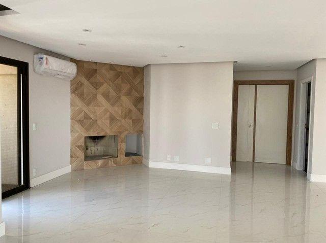 Apartamento à venda com 4 dormitórios em Aclimação, São paulo cod:23702 - Foto 6