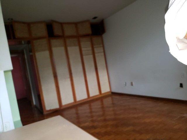 Apartamento à venda com 3 dormitórios em Botafogo, Rio de janeiro cod:15024 - Foto 6