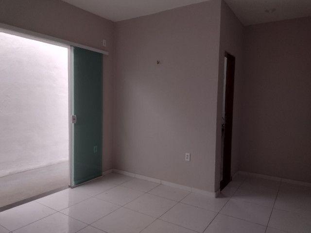 Casas a venda em paracuru - Foto 4