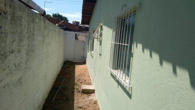 Vendo Casa no Tabajara  - Foto 3