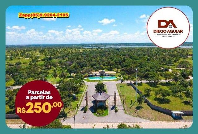 Barra dos Coqueiros- Loteamento muito top !!! - Foto 2
