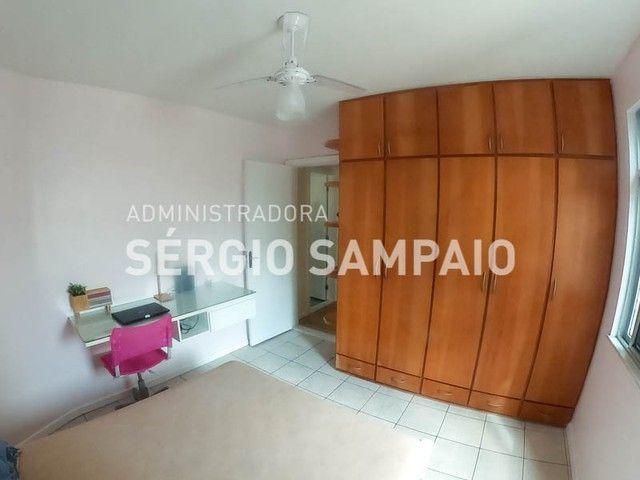 2/4    Pituba   Apartamento  para Venda   90m² - Cod: 8538 - Foto 6