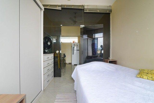Apartamento à venda com 1 dormitórios em Botafogo, Rio de janeiro cod:18986 - Foto 9