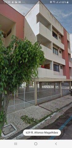 Apartamento em  Sobral