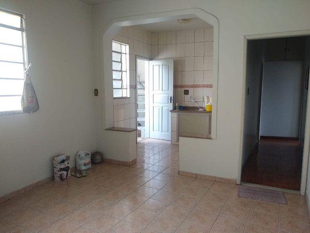 Apartamento de Cobertura a Venda no Ano Bom/ Barra Mansa - Foto 11