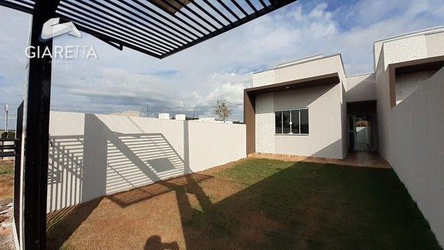 Casa à venda, JARDIM SÃO FRANCISCO, TOLEDO - PR - Foto 2