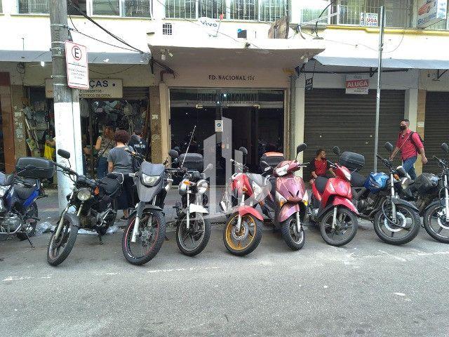 Kitnet para locação em Centro - Niterói RJ - Foto 3