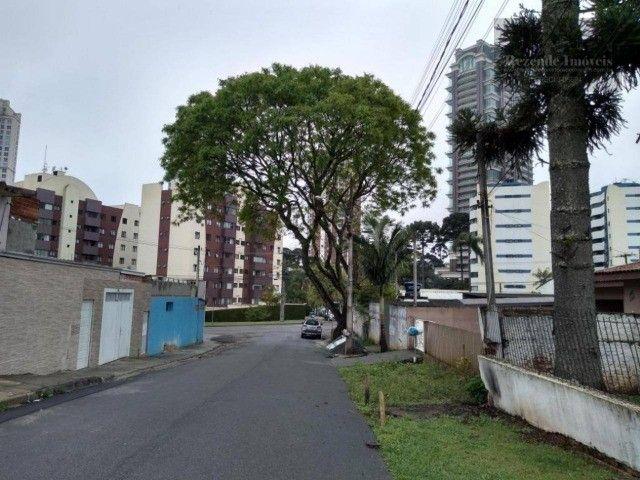 T-0148-Terreno à venda, 360 m² por R$ 750.000,00 - Ecoville - Curitiba/PR - Foto 4