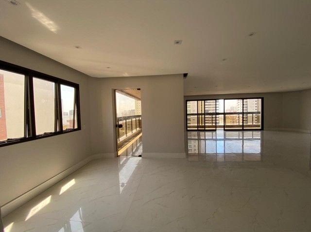 Apartamento à venda com 4 dormitórios em Aclimação, São paulo cod:23702 - Foto 5