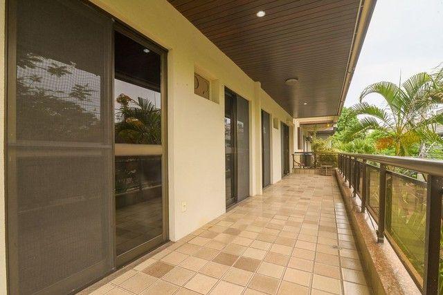 Apartamento à venda com 3 dormitórios cod:22390 - Foto 7