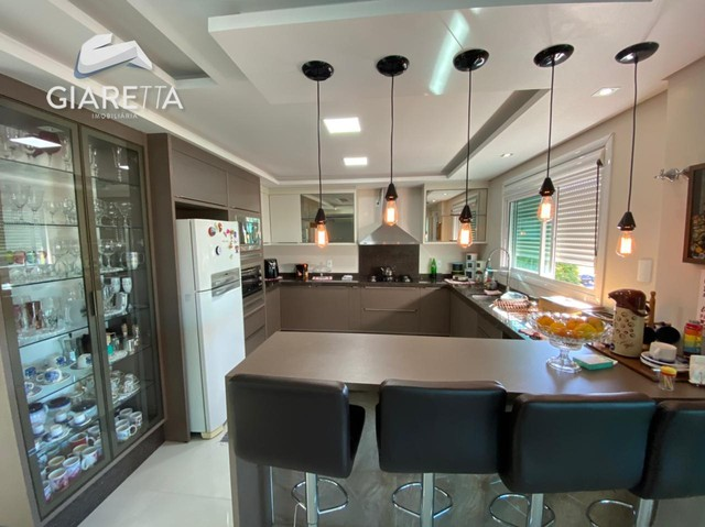 Apartamento com 2 dormitórios à venda, JARDIM LA SALLE, TOLEDO - PR - Foto 2