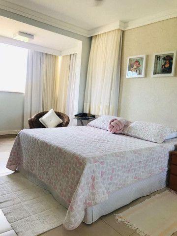 Casa no Condomínio Aldeia Atlântida - Ilhéus Ba - Foto 8