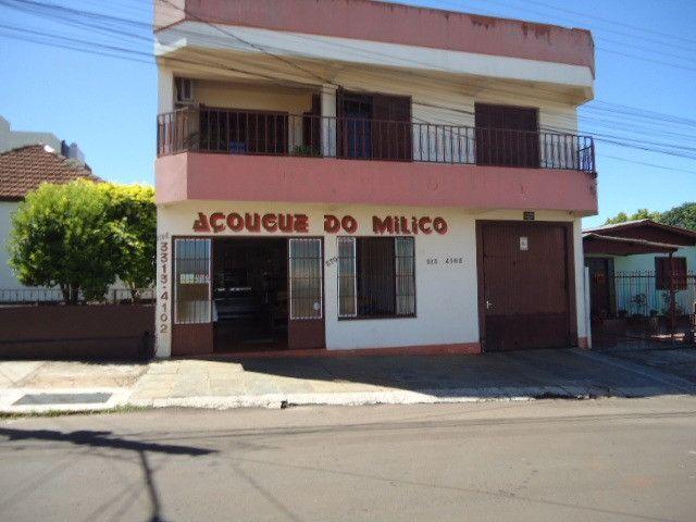 (SC2461) Prédio comercial para locação no Centro Sul, Santo Ângelo, RS - Foto 13