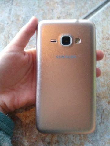 Samsung j1 2016 - Foto 3