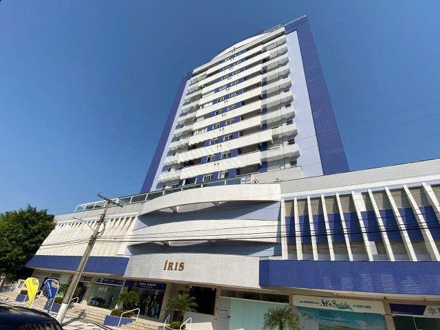 Apartamento no Estreito Prox. a Beira Mar Continental - Foto 17