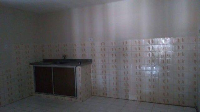 Casa para Venda em Olinda, Rio Doce, 5 dormitórios, 2 suítes, 3 banheiros, 2 vagas - Foto 12