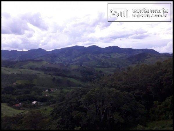 SÍTIO 3 CACHOEIRAS, POMAR, VISTA PANORAMICA – PIRANGUÇU - MG - Foto 5
