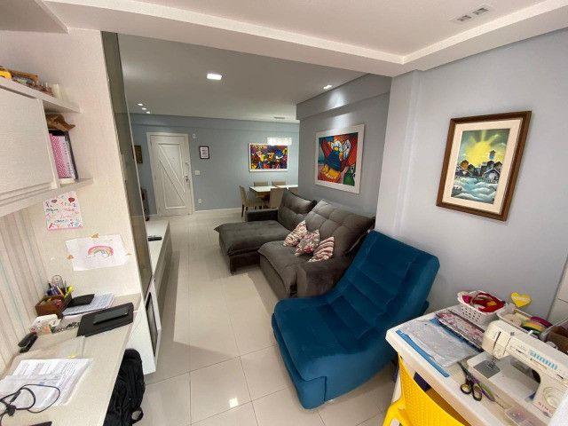Apartamento no Estreito Prox. a Beira Mar Continental - Foto 4